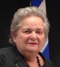 Stephanie Azrieli