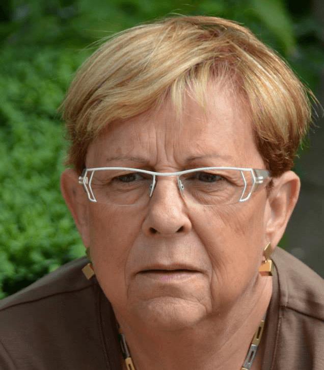 Ruth-Lieberman